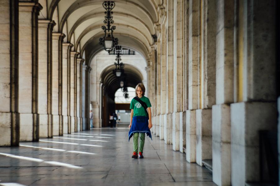 Photographer, Lisboa, Fado, Kathrin Stahl-13