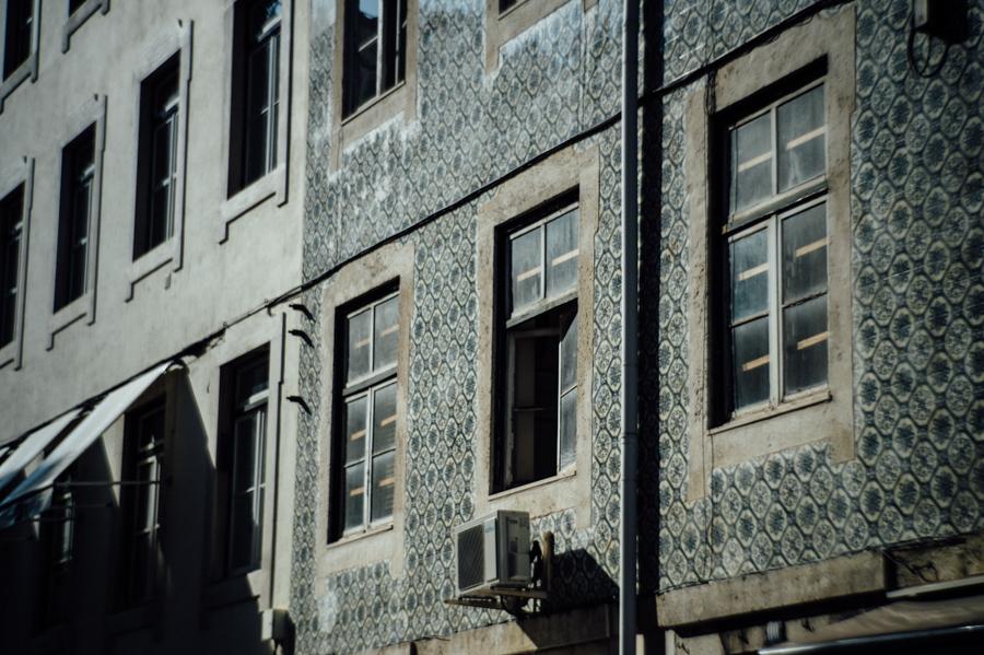 Photographer, Lisboa, Fado, Kathrin Stahl-15