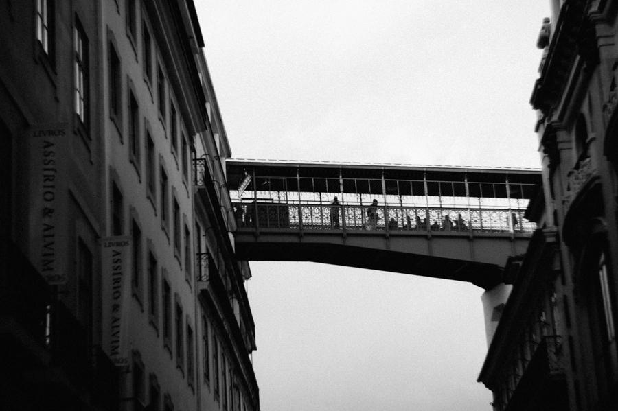 Photographer, Lisboa, Fado, Kathrin Stahl-26