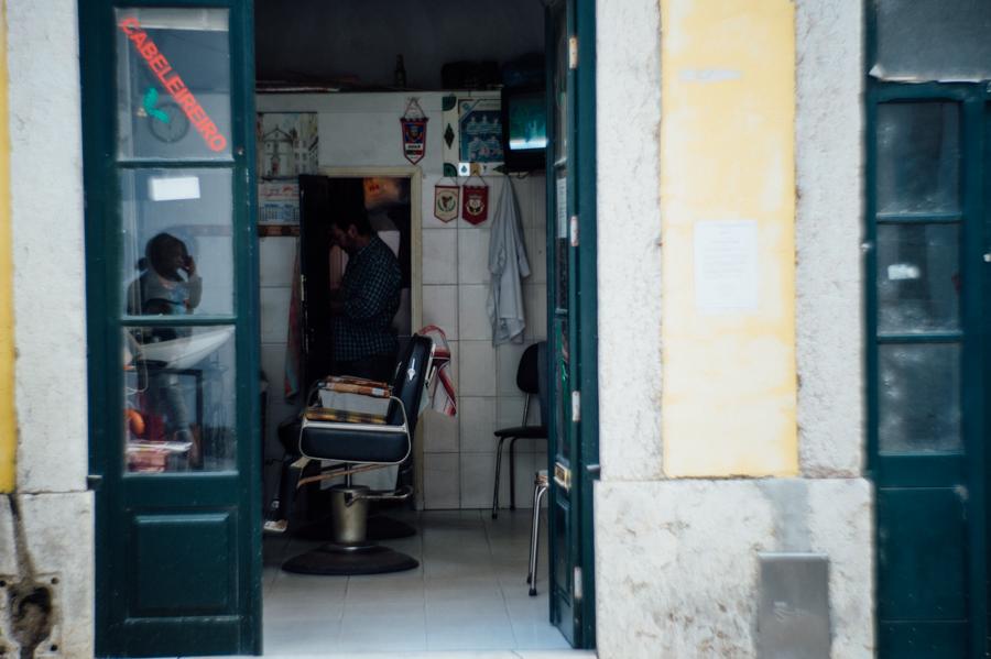 Photographer, Lisboa, Fado, Kathrin Stahl-35