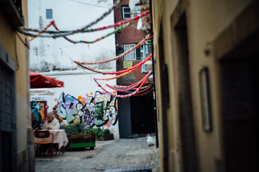 Photographer, Lisboa, Fado, Kathrin Stahl-36