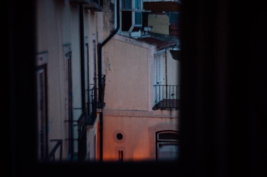 Photographer, Lisboa, Fado, Kathrin Stahl-39