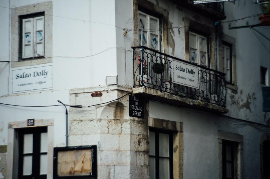 Photographer, Lisboa, Fado, Kathrin Stahl-48
