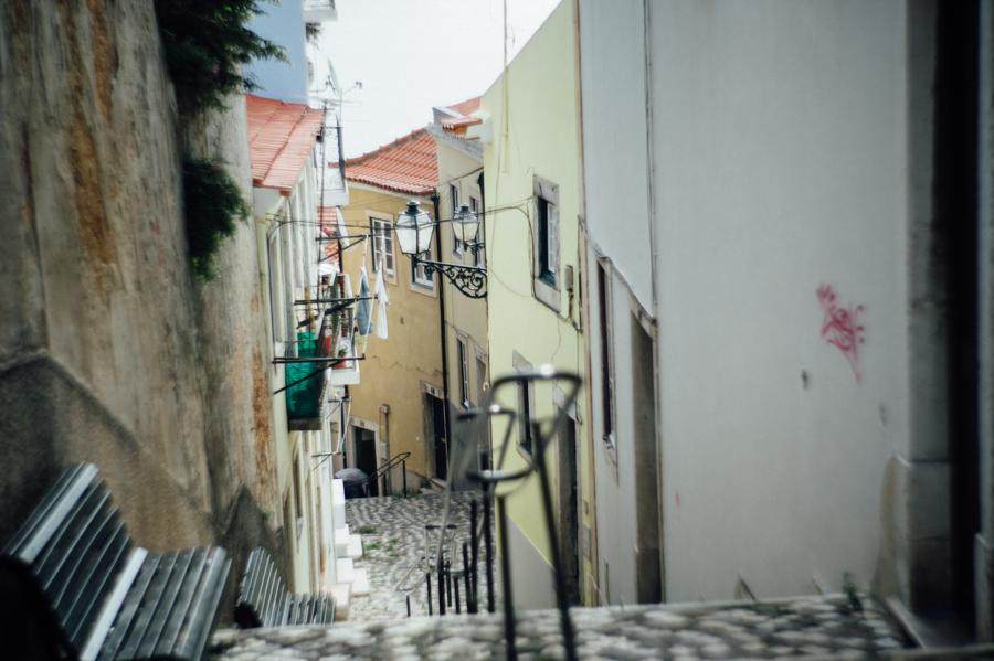Photographer, Lisboa, Fado, Kathrin Stahl-49