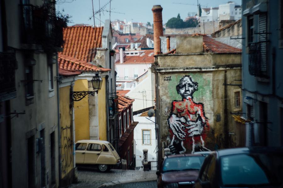 Photographer, Lisboa, Fado, Kathrin Stahl-53