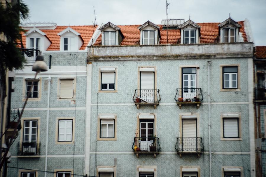 Photographer, Lisboa, Fado, Kathrin Stahl-62