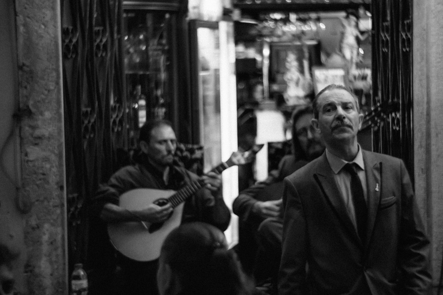 Photographer, Lisboa, Fado, Kathrin Stahl-89