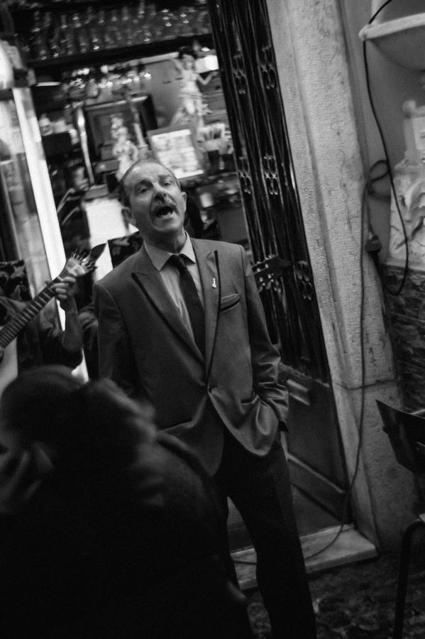 Photographer, Lisboa, Fado, Kathrin Stahl-90