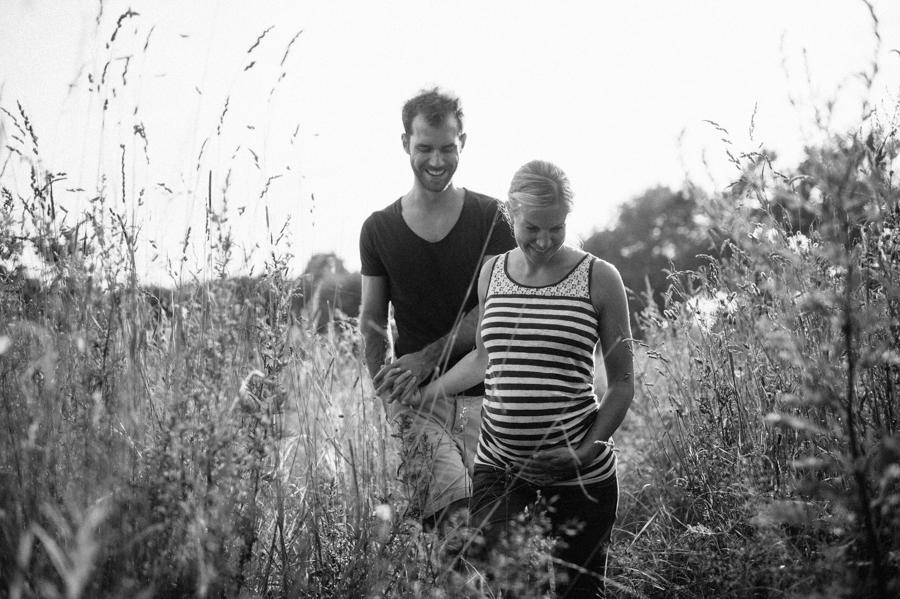 Foto, Babybauch, Hamburg, Fotograf, Kathrin Stahl,004