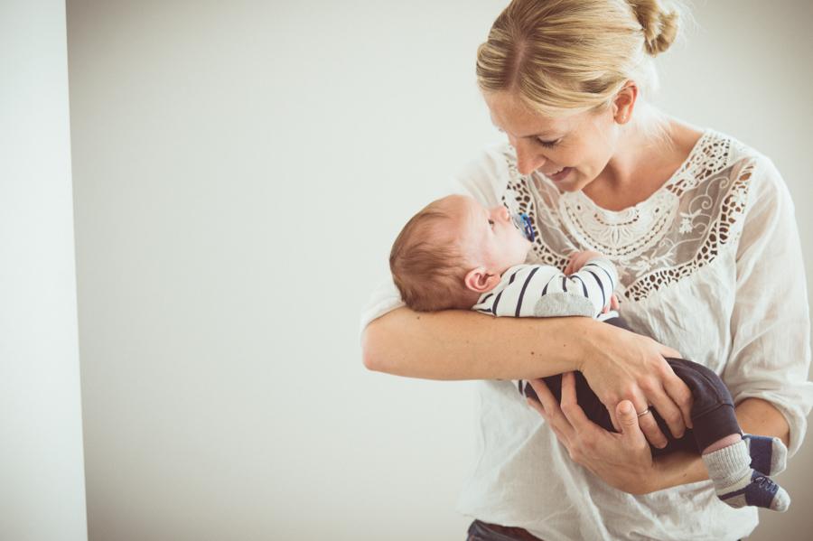 Foto, Newborn, Hamburg, Fotograf, Kathrin Stahl,012