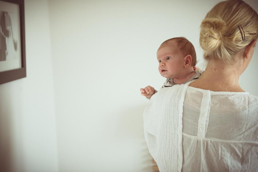 Foto, Newborn, Hamburg, Fotograf, Kathrin Stahl,016