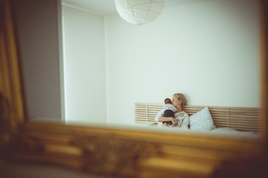 Foto, Newborn, Hamburg, Fotograf, Kathrin Stahl,022