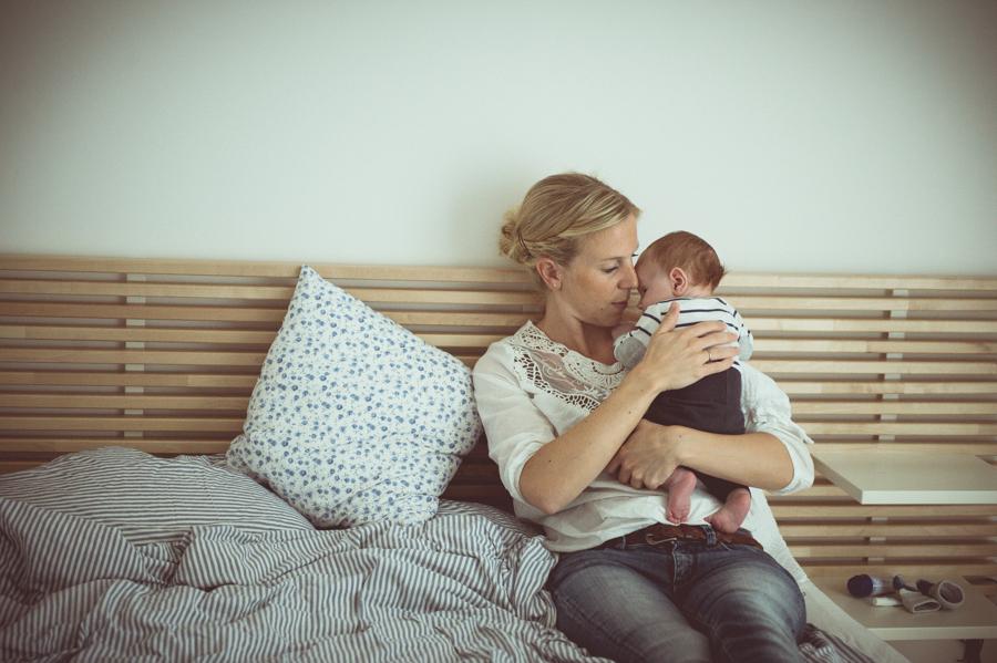 Foto, Newborn, Hamburg, Fotograf, Kathrin Stahl,023