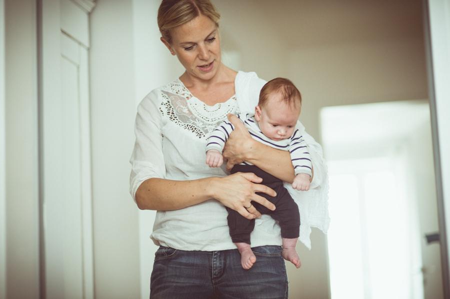 Foto, Newborn, Hamburg, Fotograf, Kathrin Stahl,027