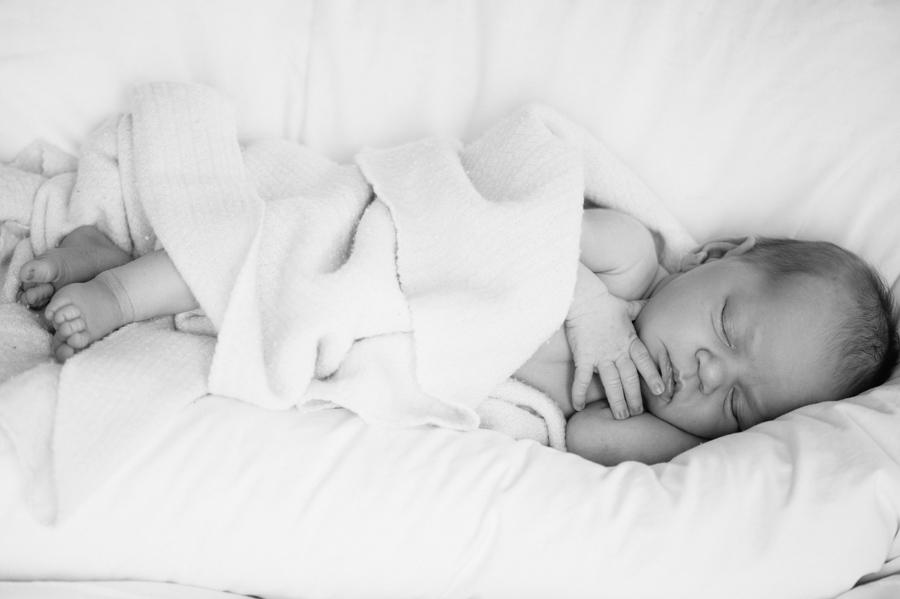 Foto, Newborn, Hamburg, Kathrin Stahl-11