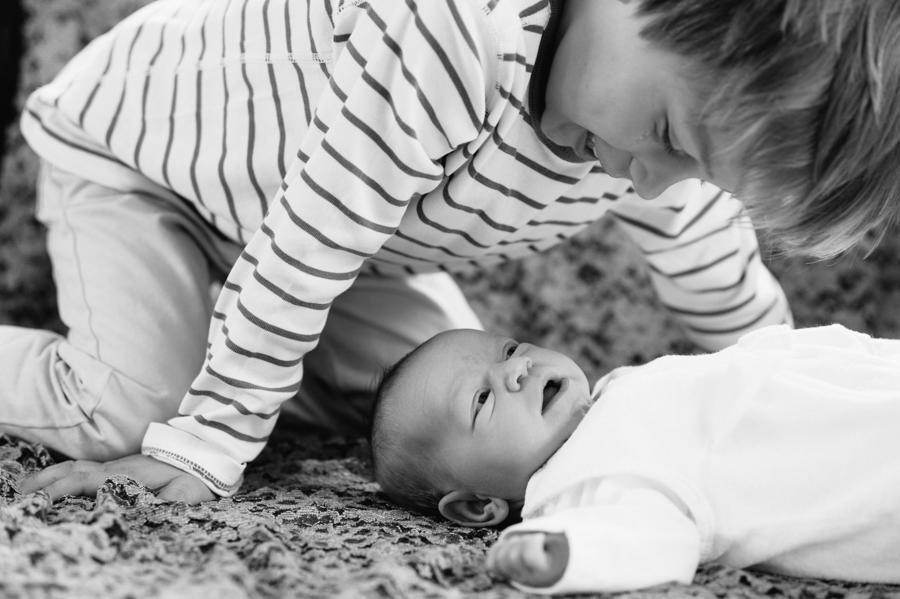Foto, Newborn, Hamburg, Kathrin Stahl-2