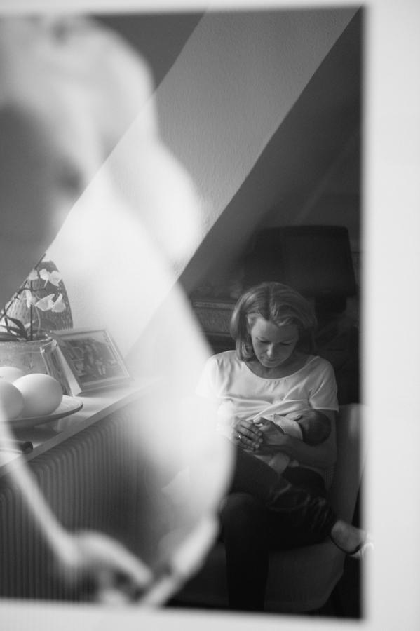 Foto, Newborn, Hamburg, Kathrin Stahl-3