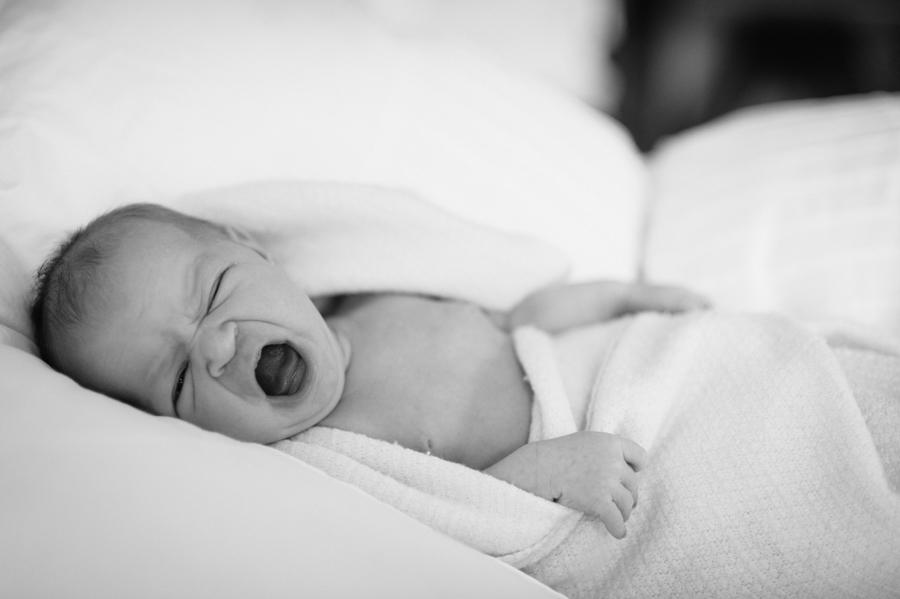 Foto, Newborn, Hamburg, Kathrin Stahl-7