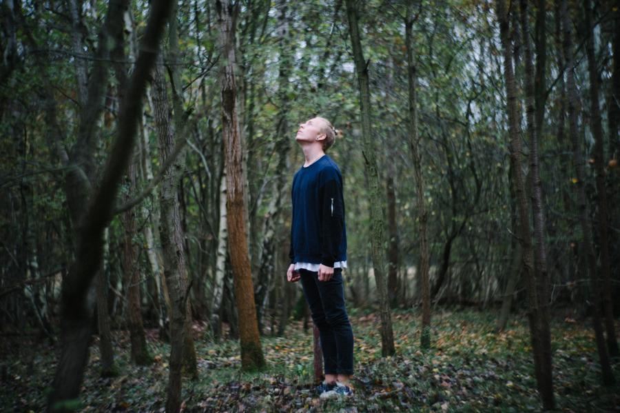 Foto, Yoga, Hamburg, Fotograf, Kathrin Stahl,005