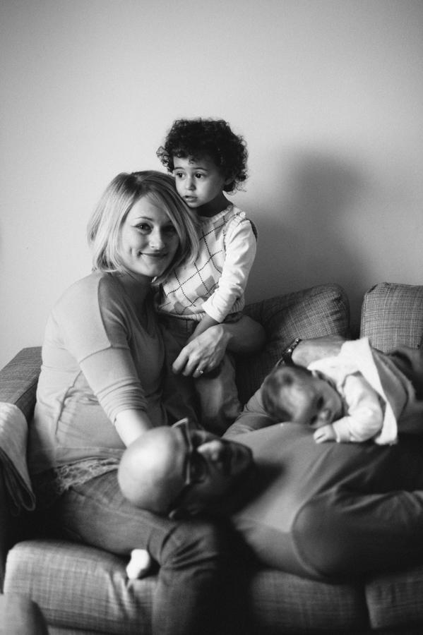 Foto, Familie, Fotograf, Newborn, Kathrin Stahl002