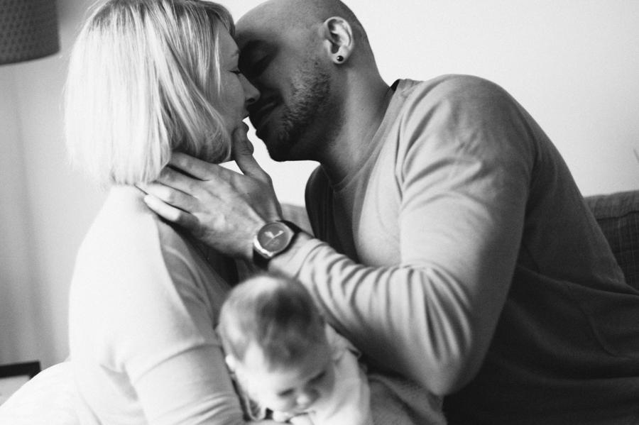 Foto, Familie, Fotograf, Newborn, Kathrin Stahl004