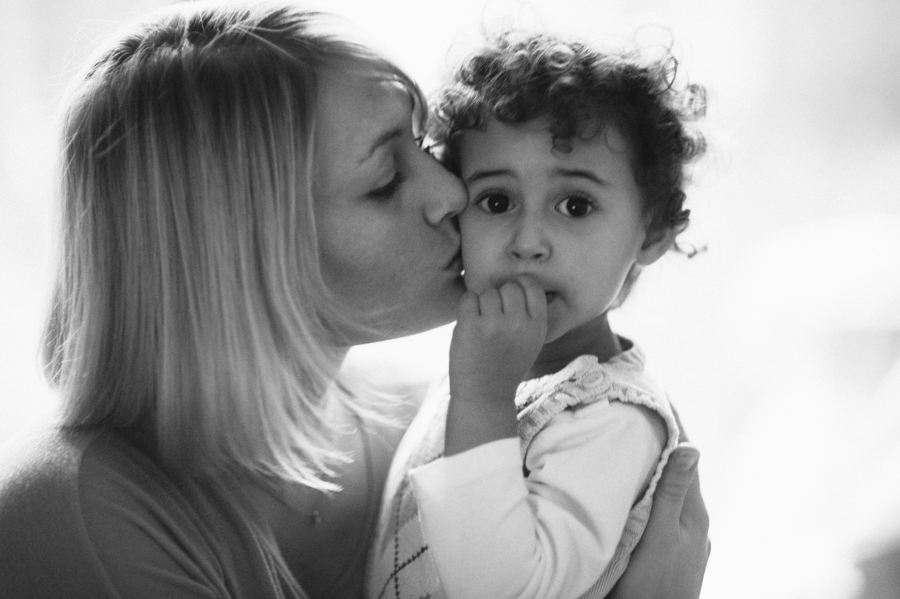 Foto, Familie, Fotograf, Newborn, Kathrin Stahl010