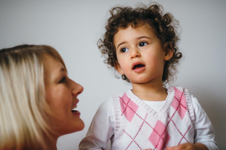 Foto, Familie, Fotograf, Newborn, Kathrin Stahl011