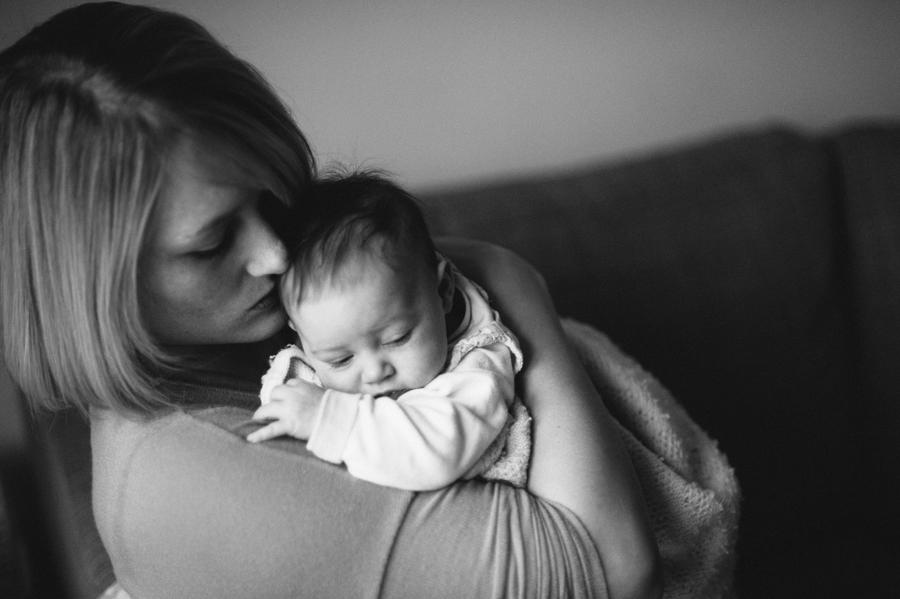 Foto, Familie, Fotograf, Newborn, Kathrin Stahl013