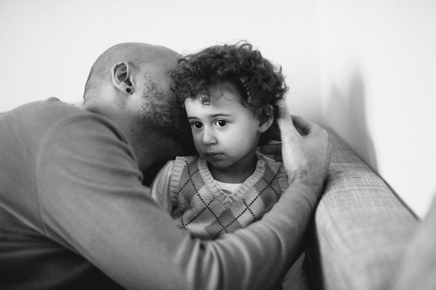 Foto, Familie, Fotograf, Newborn, Kathrin Stahl017