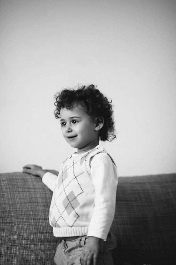 Foto, Familie, Fotograf, Newborn, Kathrin Stahl019