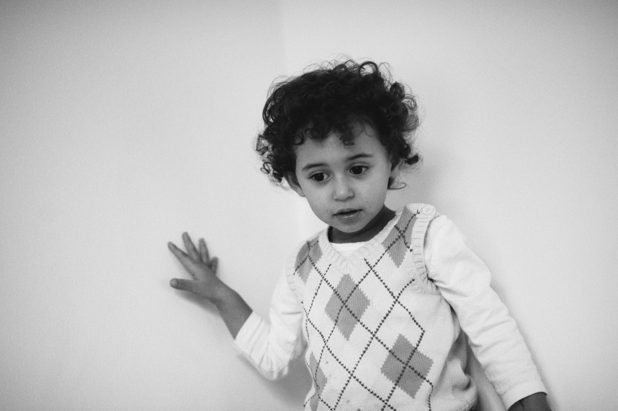 Foto, Familie, Fotograf, Newborn, Kathrin Stahl020