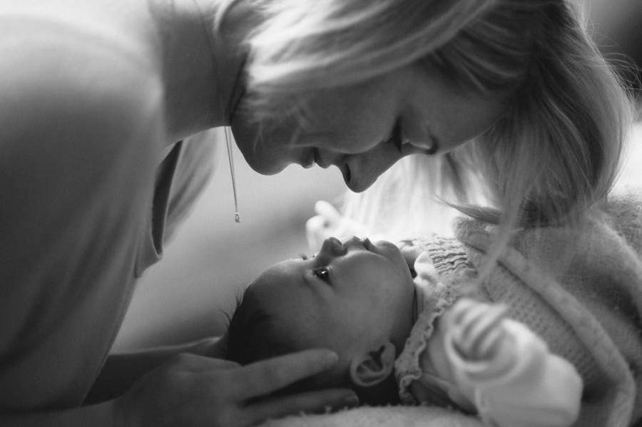 Foto, Familie, Fotograf, Newborn, Kathrin Stahl022
