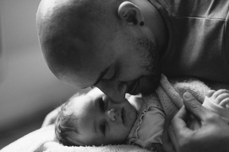 Foto, Familie, Fotograf, Newborn, Kathrin Stahl025