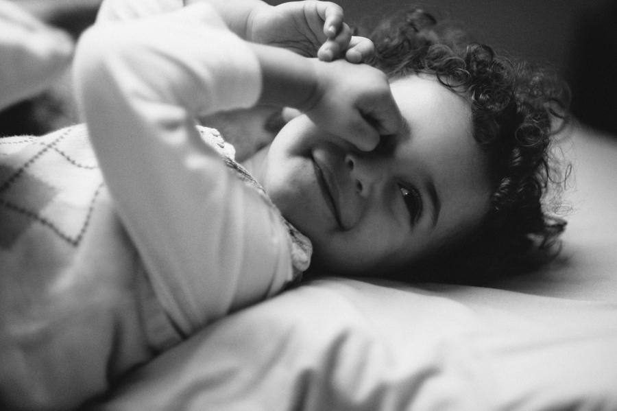 Foto, Familie, Fotograf, Newborn, Kathrin Stahl026