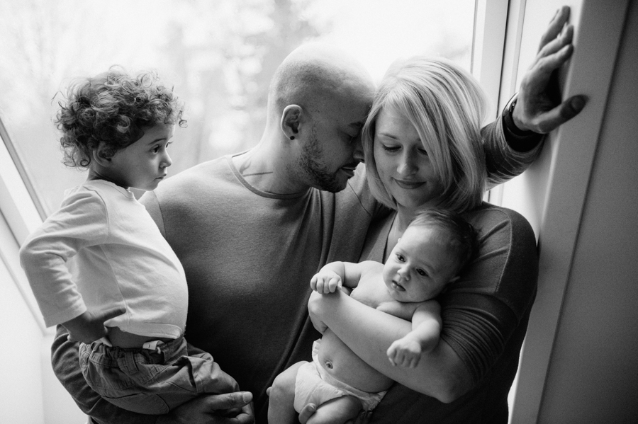 Foto, Familie, Fotograf, Newborn, Kathrin Stahl037