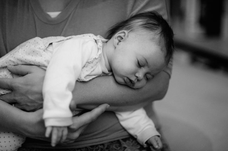 Foto, Familie, Fotograf, Newborn, Kathrin Stahl039