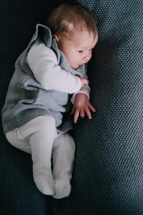 Newborn, Fotograf, Hamburg, Kathrin Stahl-15