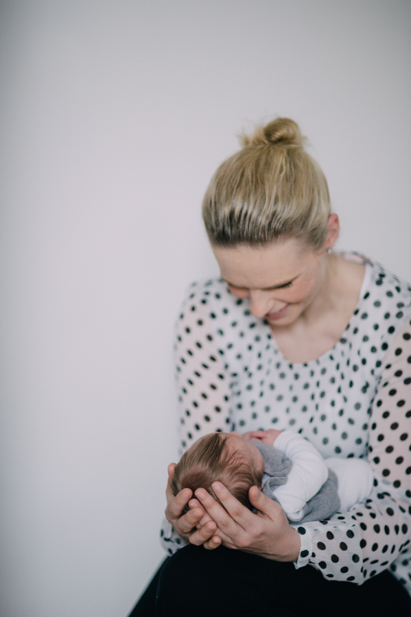 Newborn, Fotograf, Hamburg, Kathrin Stahl-18