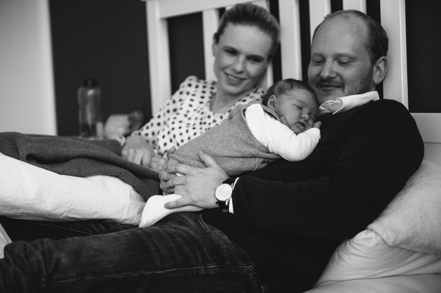 Newborn, Fotograf, Hamburg, Kathrin Stahl-5