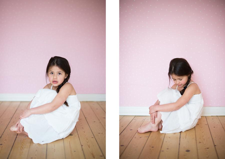 Foto, Lifestyle, Kind, Fotograf, Hamburg, Kathrin Stahl