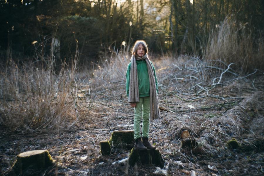 Kinderfotograf, Hamburg, Kathrin Stahl-1