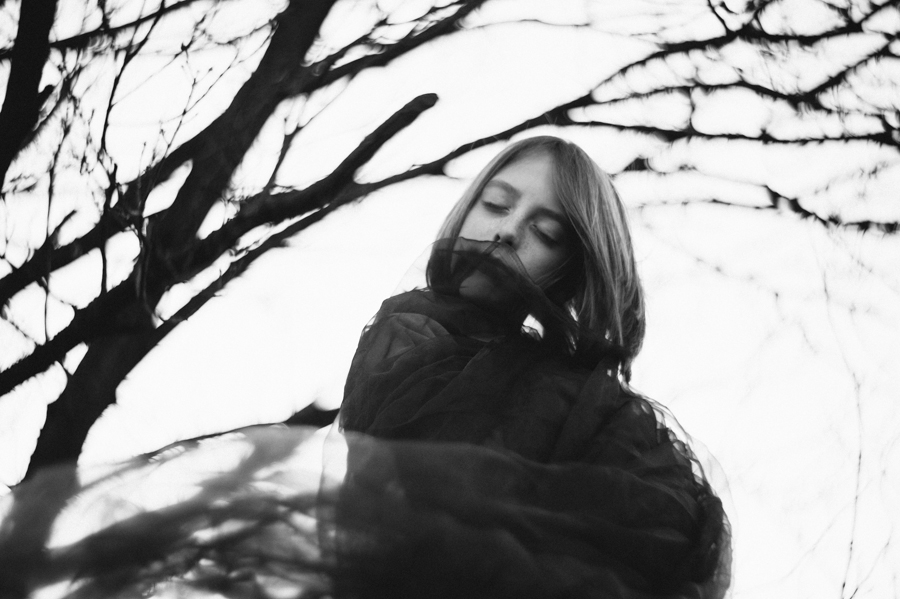 Kinderfotograf, Hamburg, Kathrin Stahl-11