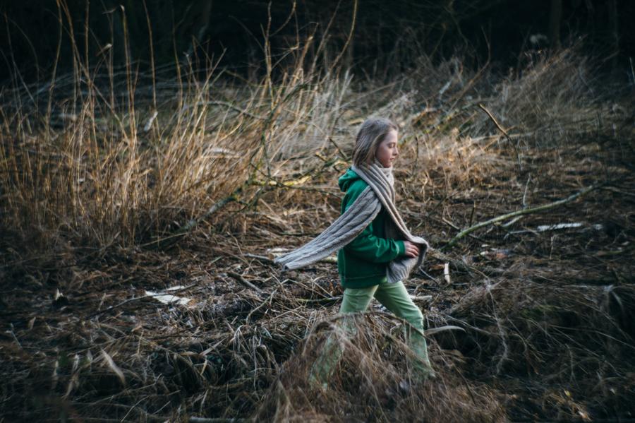 Kinderfotograf, Hamburg, Kathrin Stahl-4
