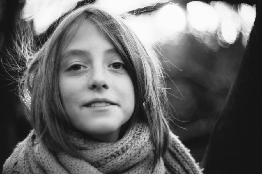 Kinderfotograf, Hamburg, Kathrin Stahl-5