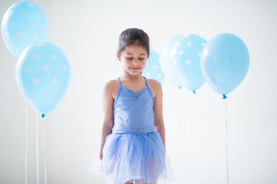 Foto, Ballet, Kinderfotograf, Hamburg, Kathrin Stahl