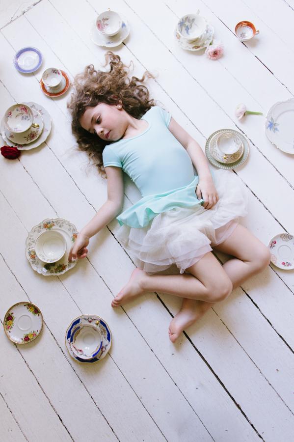 Tee, Tassen, Mädchen, Lifestyle, Fotograf, Kinder, Kathrin Stahl, Hamburg