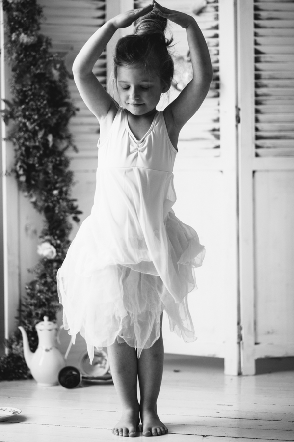 Lifestyle, Fotograf, Kinder, Kathrin Stahl, Hamburg, 033