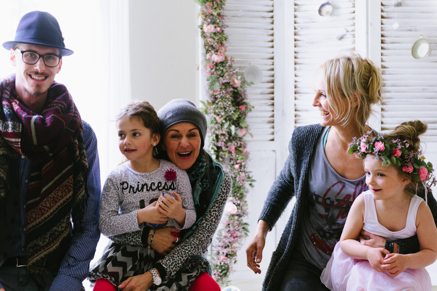 Lifestyle, Fotograf, Kinder, Kathrin Stahl, Hamburg, 040