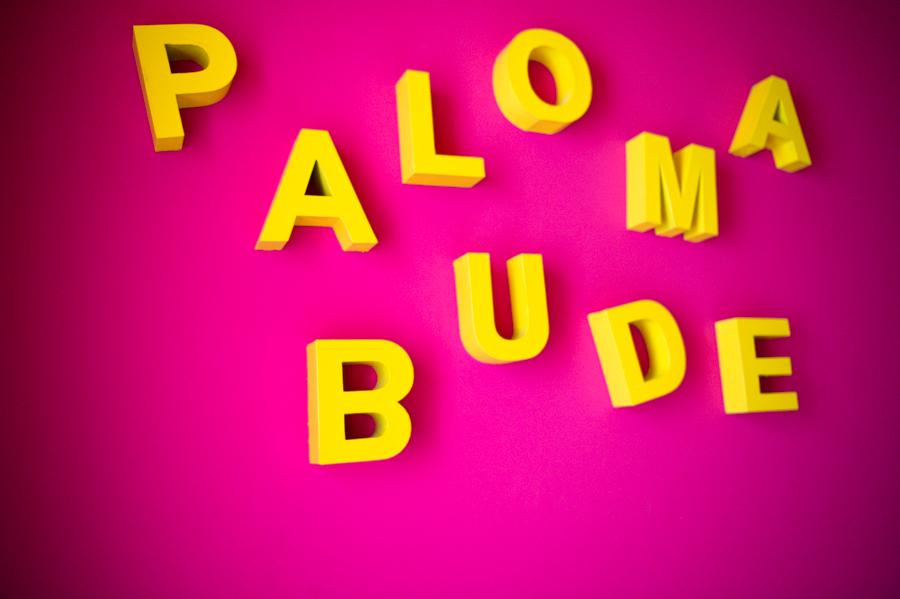 Paloma, Superbude, Editorial, Hamburg, Fotograf, Kathrin Stahl,01