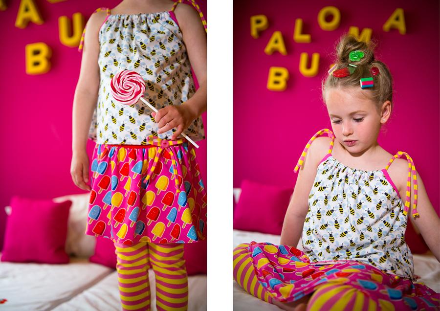 Paloma, Superbude, Editorial, Hamburg, Fotograf, Kathrin Stahl,04